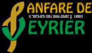 Fanfare de Veyrier - l'Echo du Salève